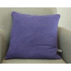 COUSSIN FEELING VIOLET