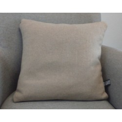 COUSSIN FEELING FICELLE