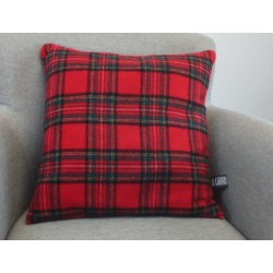 COUSSIN FERGUSSON ROYAL STEWART