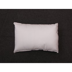 COUSSIN 30-40