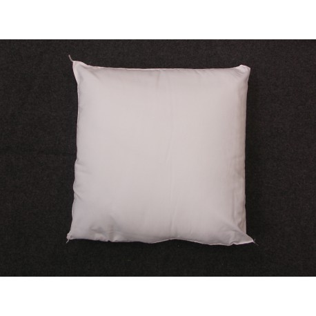 COUSSIN 40-40