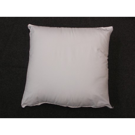 COUSSIN 45-45