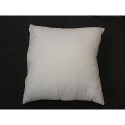 COUSSIN 50-50