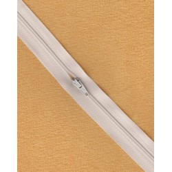 FERMOIR 26MM-BEIGE