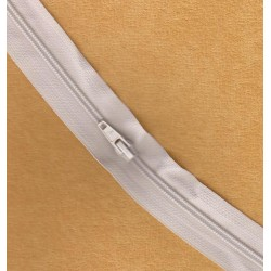 FERMOIR 32MM-BEIGE