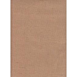 fournitures tapissier rideaux tissus calvet. Black Bedroom Furniture Sets. Home Design Ideas