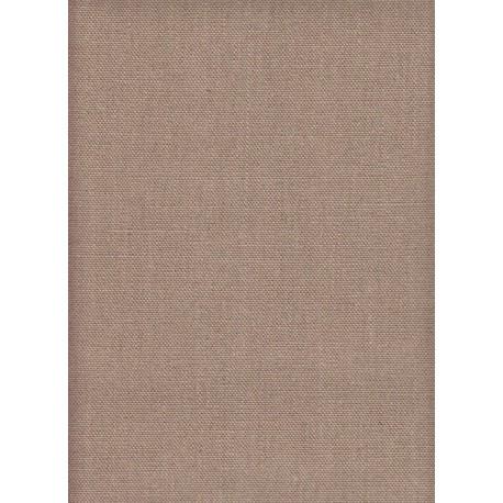 toile forte lin tissus calvet. Black Bedroom Furniture Sets. Home Design Ideas