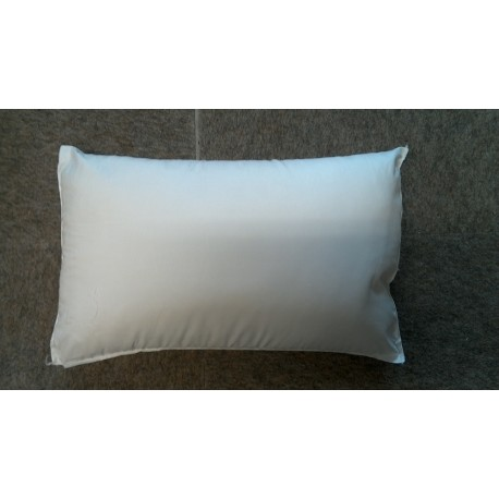 COUSSIN 30-50