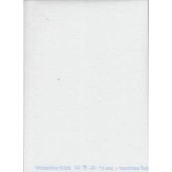 INTISSE-G405-BLANC