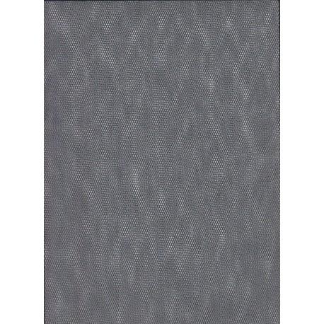 TULLE-140-BLACK