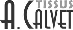 TISSUS CALVET