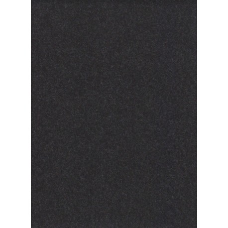 LAMBSWOOL-ANTHRACITE