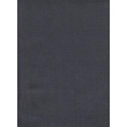 Linen - Anthracite