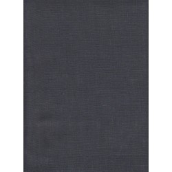LINEN180-ANTHRACITE