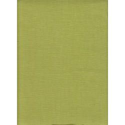 Linen - Vert
