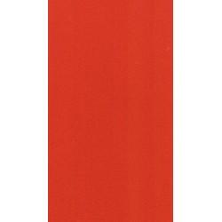 Polaire - Orange