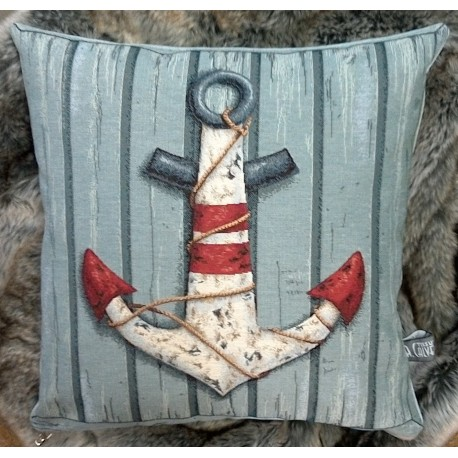 COUSSIN-ANCRE