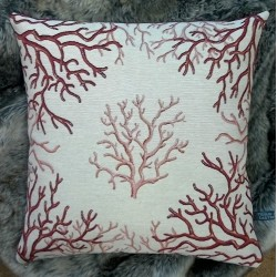 COUSSIN-CORAIL