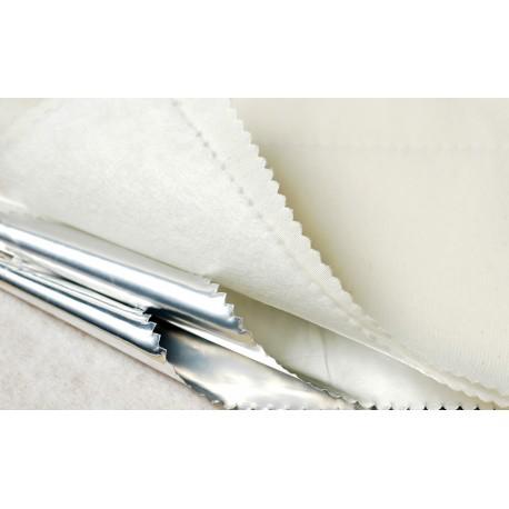 doublure thermique triplure tissus calvet. Black Bedroom Furniture Sets. Home Design Ideas
