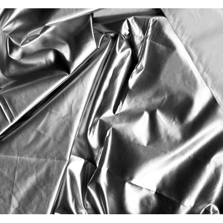 doublure thermique tissus calvet. Black Bedroom Furniture Sets. Home Design Ideas