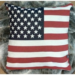 COUSSIN-USA