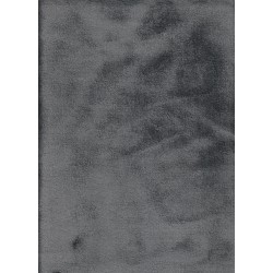 DOUDOU-ANTHRACITE
