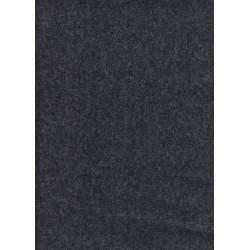 FEELING-MARINE GRIS CLAIR