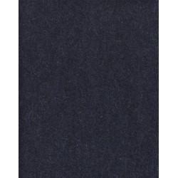 Drap Angel - Marine bleu de fer