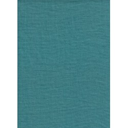 LIN LAVE TURQUOISE