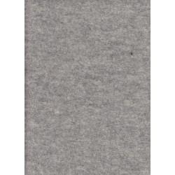 LAINE BOUILLIE-GRIS CLAIR