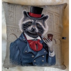 COUSSIN LORD RATON LAVEUR
