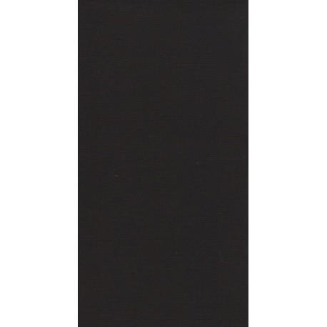 PLAIN 60-noir
