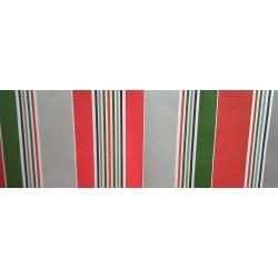 BILBAO rouge vert