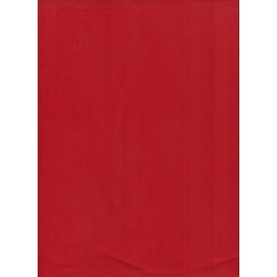 ECOVISCOSE rojo