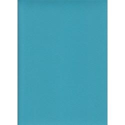 Karia - Turquoise
