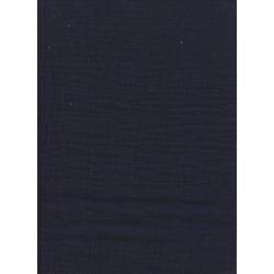 Nuage - Marine