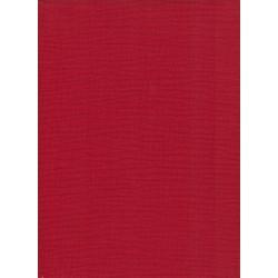Nuage - Rouge
