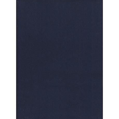 Coton Gratté - Azulon