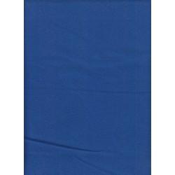 Coton Gratté - Azulina
