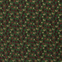 Clochettes - Vert