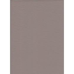 Microfibre polyester - vison