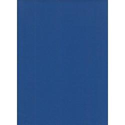 maille crèpe bleu europe