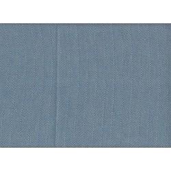 arrieta azul