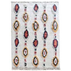 tapis dorrigo ivoire