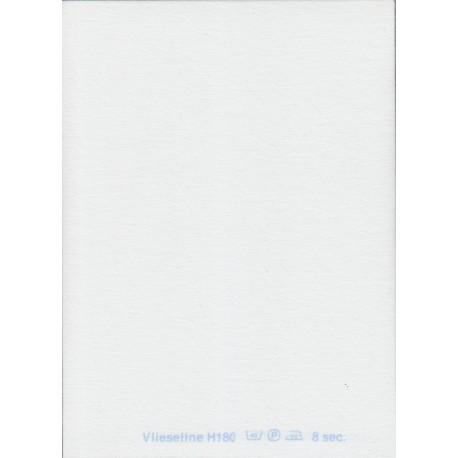 INTISSE-H180-BLANC