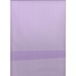 TULLE-140-PURPLE