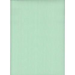TULLE-140-LIGHT GREEN