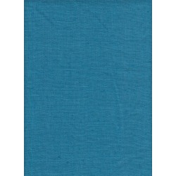 LIN LAVE 145-TURQUOISE